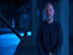 Terra Incognita - behind-the-scenes Trailer | Halo 3: ODST Videos