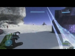 Halo 3 Various Clips
