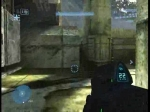 Iron Gold Skull Location | Halo 3 Videos