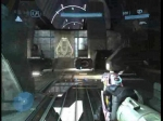 IWHBYD Silver Skull Location | Halo 3 Videos
