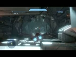 Midnight - Trench Run | Halo 4 Videos