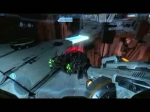 Halo 4 Achievement - Explore the Floor (20 points)