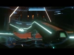 Terminal - Mission 2 'Requiem' - RP Bravo | Halo 4 Videos