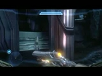 Terminal - Mission 3 'Forerunner' - RP Bravo | Halo 4 Videos