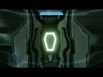 Terminal - Mission 4 'Infinity' - RP Bravo | Halo 4 Videos