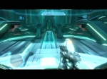 Terminal - Mission 5 'Reclaimer' - RP Bravo | Halo 4 Videos