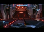 Terminal - Mission 8 'Midnight' - RP Bravo | Halo 4 Videos
