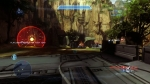 'War Games' Capture the Flag on Exile B-Roll. | Halo 4 Videos