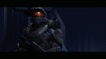 Gameplay Launch Trailer | Halo 4 Videos