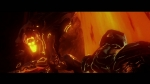 'Accolades' Trailer | Halo 4 Videos