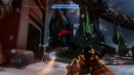 'Weapons of the UNSC' Video | Halo 4 Videos
