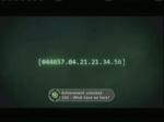 Terminal 1 (Pillar of Autumn) | Halo: Combat Evolved Anniversary Videos