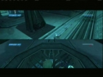 Assault on the Control Room - Two easy to miss achievements | Halo: Combat Evolved Anniversary Videos