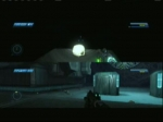 The Library | Halo: Combat Evolved Anniversary Videos