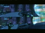 Two Betrayals | Halo: Combat Evolved Anniversary Videos