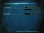 Unlocking the Halo: Reach Credits and Bonus Terminal Video | Halo: Combat Evolved Anniversary Videos