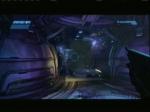 Easy Popcorn.gif Achievement | Halo: Combat Evolved Anniversary Videos