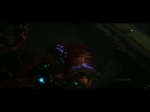 Launch Trailer | Halo: Combat Evolved Anniversary Videos