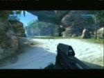 Halo: Combat Evolved Anniversary Famine Skull