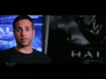 Trailer | Halo: Combat Evolved Anniversary Videos