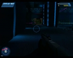 Halo: Combat Evolved Keyes - Part 3