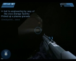 Halo: Combat Evolved The Maw - Part 2