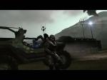 'Battle Begins' Trailer   Halo: Reach Videos