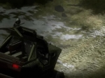 World Premiere Trailer | Halo: Reach Videos