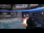 Multiplayer Video | Halo: Reach Videos