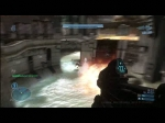 Video Documentary | Halo: Reach Videos