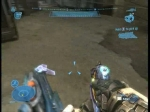 Your Heresy Will Stay Your Feet | Halo: Reach Videos