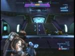 Custom Firefight Variant Bonus Round | Halo: Reach Videos
