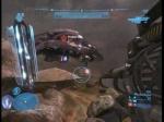 Lucky Me Achievement | Halo: Reach Videos