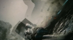 Gameplay Video   Halo: Reach Videos