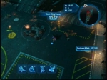 Mission 11: Cleansing | Halo Wars Videos
