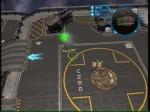 Mission 12: Repairs | Halo Wars Videos