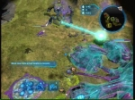 Halo Wars Mission 13: Beachhead