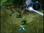 Mission 07: Scarab | Halo Wars Videos