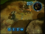Mission 08: Anders' Signal | Halo Wars Videos