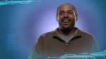 Video Documentary 4 | Halo Wars Videos