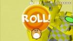 Trailer | Hamsterball Videos