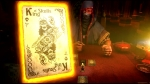 Release Trailer | Hand of Fate Videos
