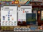 Gameplay Trailer | Hanjamaru Videos