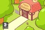Trailer | Happy Bakery Videos