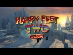 Happy Feet Two Videos