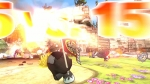 Happy Wars Debut Trailer