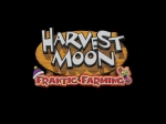 Gameplay Trailer | Harvest Moon: Frantic Farming Videos