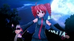 Pre-Order Trailer | Hatsune Miku: Project Diva F 2nd Videos