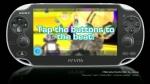 Launch Trailer | Hatsune Miku -Project DIVA- F Videos