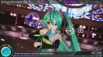 Full Trailer | Hatsune Miku: Project Diva X Videos